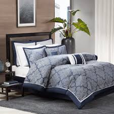 luxury bedding bedroom high end bedding luxury bedding collections high end