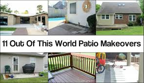 backyard patio ideas as cheap patio furniture for luxury patio