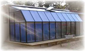 greenhouse sunroom karens krafty kottage rion lean to greenhouse sunroom our