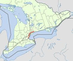 Calculate Tolls Google Maps Ontario Highway 407 Wikipedia