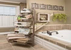 small country bathroom ideas amazing rustic bathroom decor ideas best 25 small rustic bathrooms