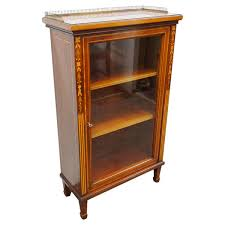 Mahogany Bookcase Antique Furniture Antique Bookcases The Uk U0027s Premier Antiques