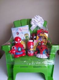 chagne gift basket 10 gorgeous diy gift basket ideas basket ideas gift and