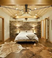 chambre style chalet chambre style chalet de montagne amazing excellent cuisine style