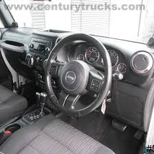 jeep liberty white interior postal classifieds