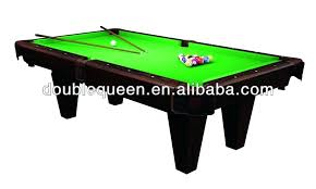 best pool table for the money pool table manufacturers pool table manufacturers in ludhiana