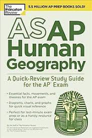 cracking the ap european history 2018 edition proven techniques to help you score a 5 college test preparation new used books cheap books half price books