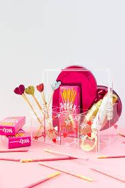 Valentines Day Gift Baskets Diy Valentine U0027s Day Gift Baskets Sarah Hearts