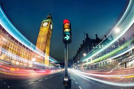 London Clock Tower by London Clock Tower At Night Imgur