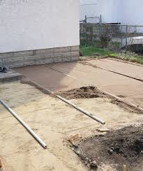 Paver Patio Cost Calculator Laura Best 25 Cost Of Bricks Ideas On Pinterest Brick Cost Fire Pit