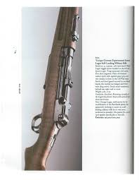 german luger rifle u2013 forgotten weapons