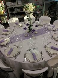 188 best mauve images on mauve wedding and invitations