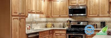 Premier Kitchen Cabinets Bpm Select The Premier Building Product Search Engine Kitchen
