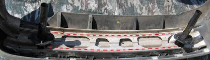bmw 540i trailer hitch
