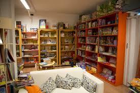 libreria ponte libreria il ponte il trentino dei bambini