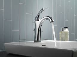 Touch Kitchen Faucets Reviews by Interior Delta Addison Touch Kitchen Faucet Menards Kitchen