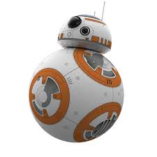 windows 10 gems sphero bb 8 awakens your inner jedi page 3