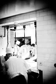 cours de cuisine grenoble cours de cuisine près de grenoble christophe aribert uriage