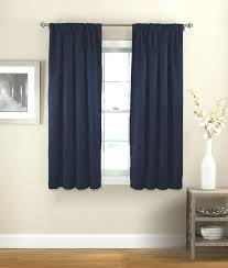 Room Darkening Curtain Rod Room Darkening Drape Room Darkening Curtains Walmart Britva Club