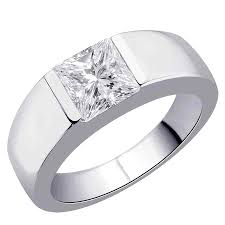 mens diamond engagement rings diamond engagement rings for men diamond engagement rings beauty