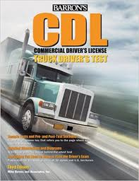 driving cdl prices barron s cdl truck driver s test mike byrnes and associates