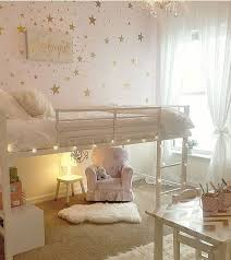 Best  Little Girl Rooms Ideas On Pinterest Little Girl - Cool little girl bedroom ideas