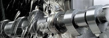 precision cnc grinding u2013 all the facts