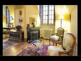 chambre d hote bourron marlotte chambres d hôtes château de bourron à bourron marlotte seine et