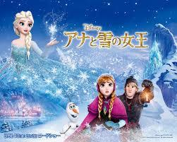 princess anna gambar frozen wallpaper hd wallpaper background
