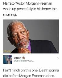 Edit Memes - follow for more memes memesdaily meme funny