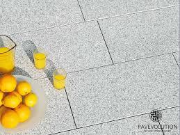 Granite Patio Pavers Pavevolution Indian Sandstone Slate Granite Paving Slabs Stockist