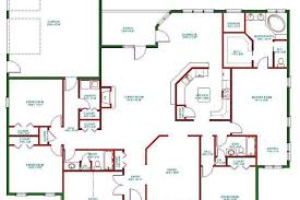 small one story house plans benefits of one story house plans interior design small one level