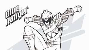 power ranger coloring pages snapsite