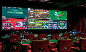 casinos with table games in new york central park casino level jpg