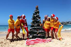 australian holidays and festivities anglistica