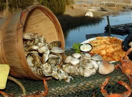 Seafood Buffets In Myrtle Beach Sc by Food Dude U0027s Top Five Seafood Buffets In Myrtle Beach Myrtlebeach Com