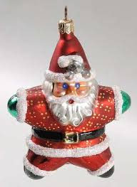 christopher radko 1998 christopher radko ornaments at