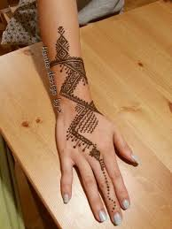 358 best moroccan tribal u0026 coed henna designs images on