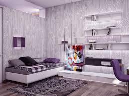 cool bedroom ideas cool bedrooms for cool kids u2013 three