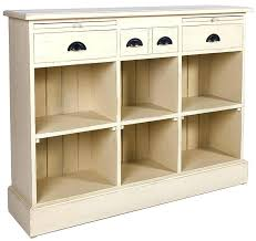 meuble cuisine largeur 45 cm meuble cuisine 45 cm profondeur meuble cuisine largeur 45 cm meuble