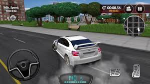 speed apk drive for speed simulator apk free racing for