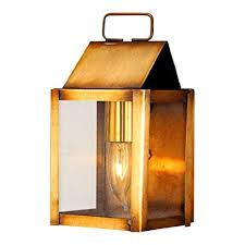 Lantern Wall Sconce Cheap Wall Lantern Sconce Find Wall Lantern Sconce Deals On Line