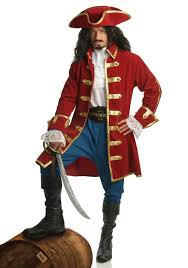 spirit halloween savannah ga captain morgan costumes halloween costume red captain morgan