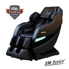 Top Massage Chairs Best Massage Chair Reviews Ultimate Guide For 2017