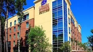 Comfort Suites Kingsland Ga Charleston South Carolina Hotel Discounts Hotelcoupons Com