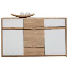B O Schreibtisch Buche Sideboard Aus Massivholz Qualität Von Valnatura Kommoden