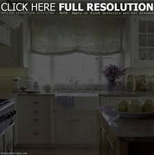 Modern Kitchen Cabinets Los Angeles by Fresh Modern Kitchen Cabinets Los Angeles 4030 Modern Cabinets