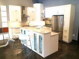 13 beautiful cost of new kitchen cabinets interior kitchenset design cost ikea kitchen ikea kitchen remodel cost new kitchen cabinets ikea kitchen makeover cost
