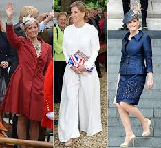 karen spencer countess spencer prince william and catherine page 13 global celebrities