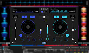 dj apk app dj electro apk for windows phone android and apps